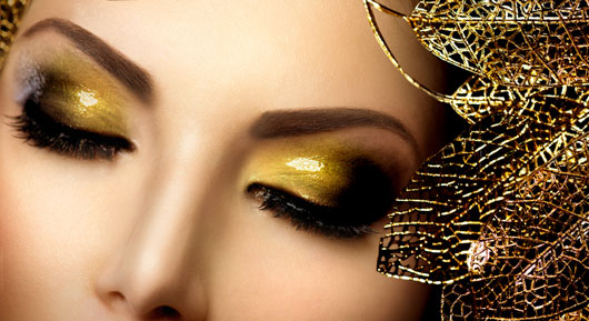 Cosmic-Cosmetics-15-Tips-for-Glamorous-New-Years-Looks-photo12