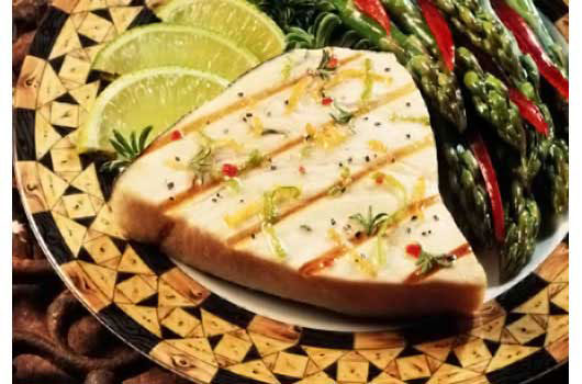 Gone-Fishing-7-Fish-Recipes-to-Try-Right-Now-photo5