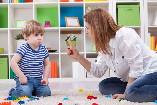 Good-Cop,-Bad-Cop-and-the-Art-of-Dodging-Bad-Parenting-10-Ways-to-Re-think-Your-Disciplining-Style-photo4