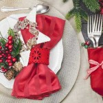 Grinchless-Gastronomy-10-Christmas-Menus-to-Please-Everyone-at-the-Table-MainPhoto