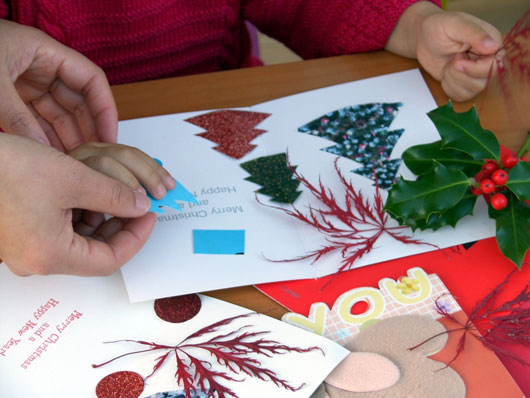 Handmade-Holidays-11-Reasons-to-Craft-Your-Own-Cards-this-Year-photo4