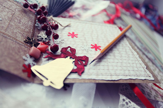 Handmade-Holidays-11-Reasons-to-Craft-Your-Own-Cards-this-Year-photo9