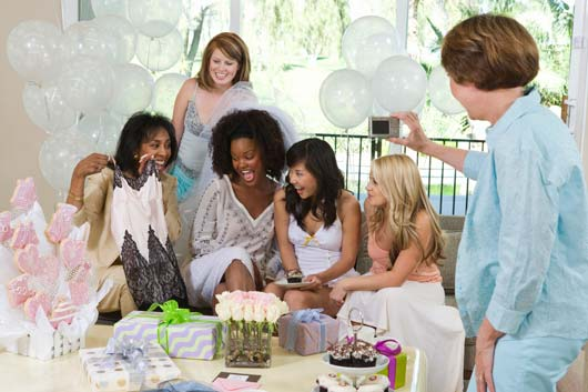 Here-Comes-the-Present-10-Cool-Bridal-Shower-Gifts-to-Vibe-Up-a-Bride-MainPhoto