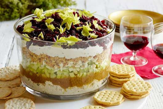 Hosting-In-the-New-Year-3-Great-Dip-Recipes-Photo3