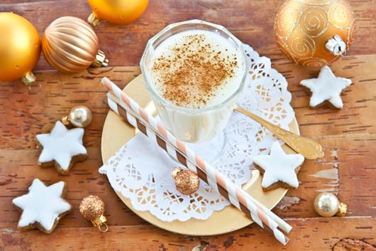 Libation-Love-15-Variations-on-Egg-Nog-to-De-Scrooge-Your-Holidays-MainPhoto