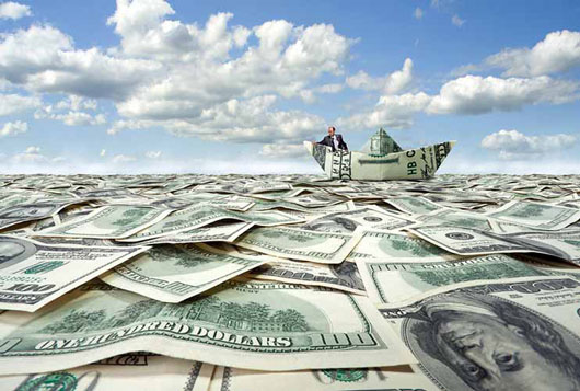 Money-Maven-6-Budgeting-Tips-to-Get-Your-New-Year-Started-Right-photo2