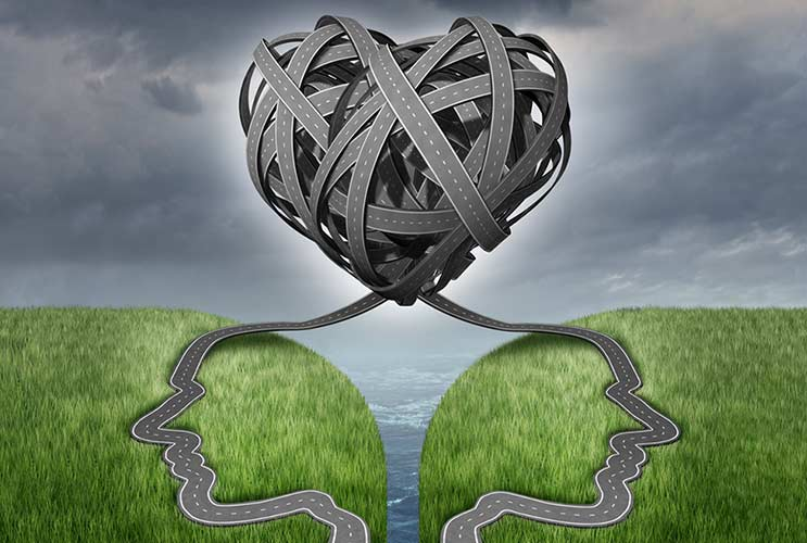 New-Beginnings-7-New-Ways-to-Think-About-Divorce-This-Year-MainPhoto