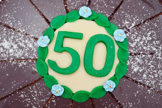 Nifty-at-Fifty-15-Cool-Gift-Ideas-for-a-50th-Birthday-MainPhoto