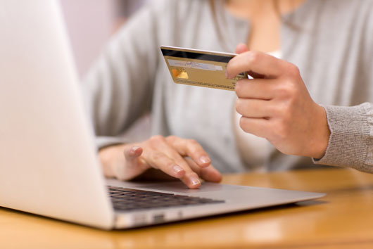 Paper-Taper-15-Reasons-to-Pay-Your-Bills-Online-bill-pay-photo4