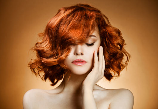 Parlor-Parlance-The-15-Hottest-Beauty-Salons-in-the-Country-photo-13