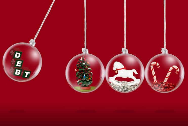 Saving-Grace-15-Tips-on-Staying-Cash-Flow-Positive-During-the-Holidays-MainPhoto