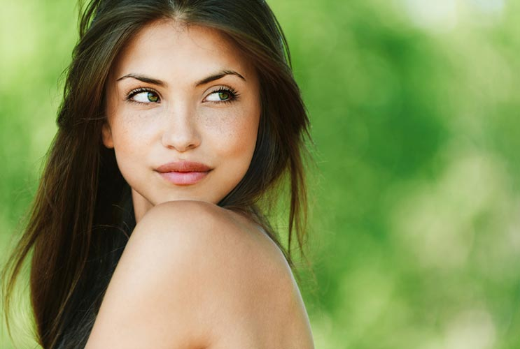 School-of-Flawless-15-Tips-to-Perfect-the-Skin-You're-In-MainPhoto