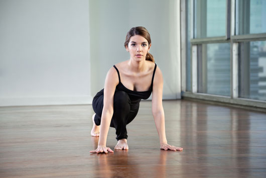 Slim-Gym-10-Indoor-Fitness-Routines-to-Keep-You-Svelte-Through-the-Holidays-photo8