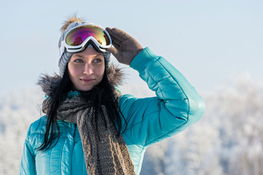 Snow-Big-Deal-15-Reasons-You-Should-Learn-to-Ski-&-Snowboard-photo10
