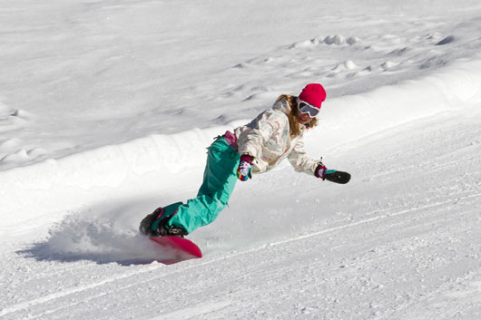 Snow-Big-Deal-15-Reasons-You-Should-Learn-to-Ski-&-Snowboard-photo13