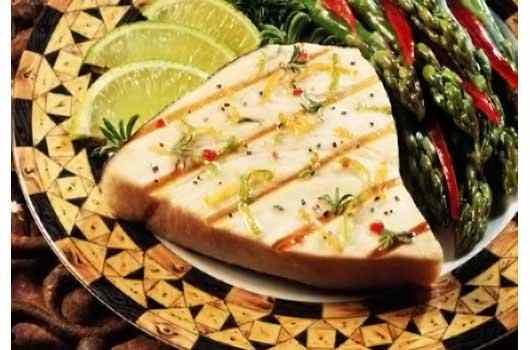 Swordfish-with-Thyme-Scented-Asparagus-MainPhoto