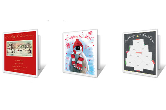 The-Card-Shark-15-Tips-on-Customizing-Your-Holiday-Cards-photo12