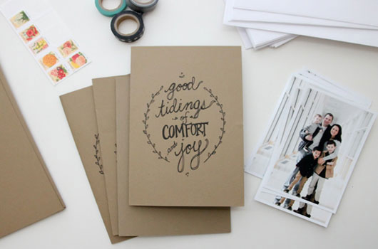 The-Card-Shark-15-Tips-on-Customizing-Your-Holiday-Cards-photo13