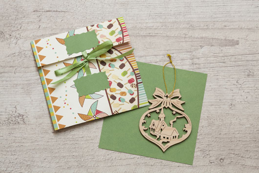 The-Card-Shark-15-Tips-on-Customizing-Your-Holiday-Cards-photo6