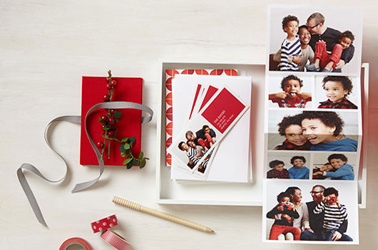 The-Card-Shark-15-Tips-on-Customizing-Your-Holiday-Cards-photo8