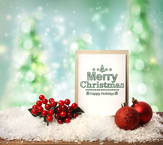 The-Card-Shark-15-Tips-on-Customizing-Your-Holiday-Cards-photo9