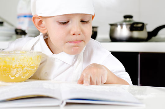 The-Growing-Gourmand-14-Reasons-why-Your-Kid-Should-Learn-How-to-Cook-photo10