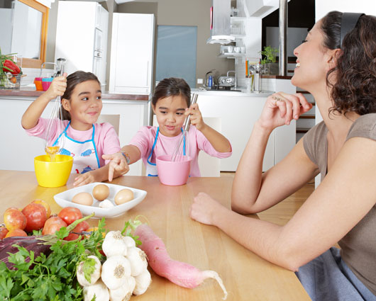 The-Growing-Gourmand-14-Reasons-why-Your-Kid-Should-Learn-How-to-Cook-photo12
