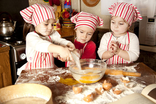 The-Growing-Gourmand-14-Reasons-why-Your-Kid-Should-Learn-How-to-Cook-photo2