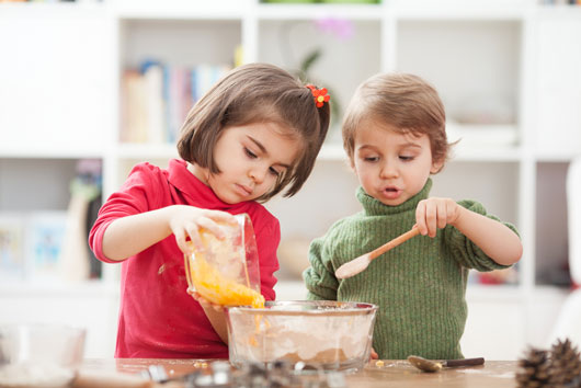 The-Growing-Gourmand-14-Reasons-why-Your-Kid-Should-Learn-How-to-Cook-photo3