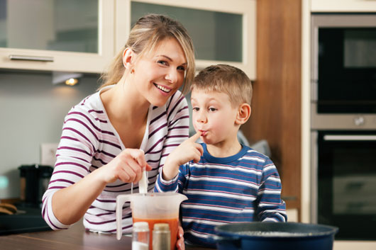 The-Growing-Gourmand-14-Reasons-why-Your-Kid-Should-Learn-How-to-Cook-photo6