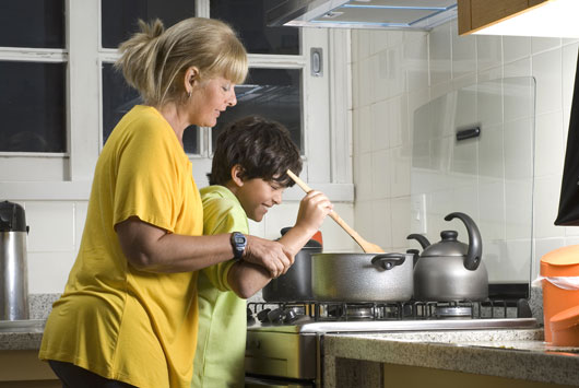 The-Growing-Gourmand-14-Reasons-why-Your-Kid-Should-Learn-How-to-Cook-photo8