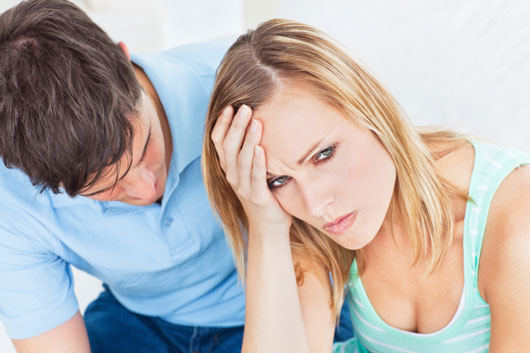 The-Single-Mingle-10-Reasons-Why-Divorced-Men-are-Great-Candidates-for-New-photo4