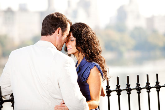 The-Single-Mingle-10-Reasons-Why-Divorced-Men-are-Great-Candidates-for-New-photo5