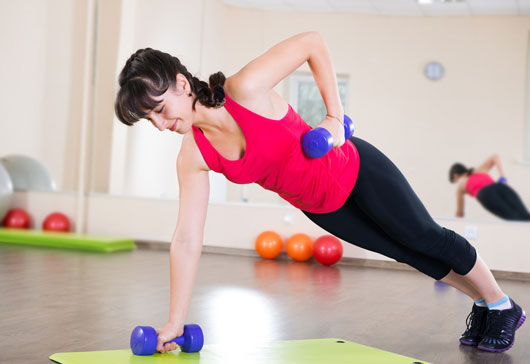 Work-it-Circuit-10-Awesome-Circuit-Training-Workouts-for-the-Working-Mom-photo10
