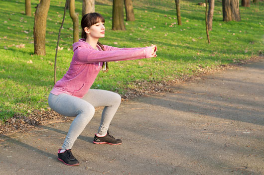 Work-it-Circuit-10-Awesome-Circuit-Training-Workouts-for-the-Working-Mom-photo3