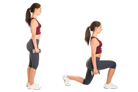 Work-it-Circuit-10-Awesome-Circuit-Training-Workouts-for-the-Working-Mom-photo4