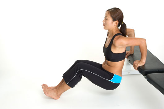 Work-it-Circuit-10-Awesome-Circuit-Training-Workouts-for-the-Working-Mom-photo9