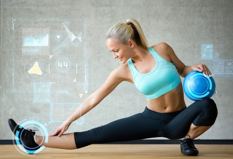 8-Ways-to-Think-About-Fitness-this-Year-MainPhoto