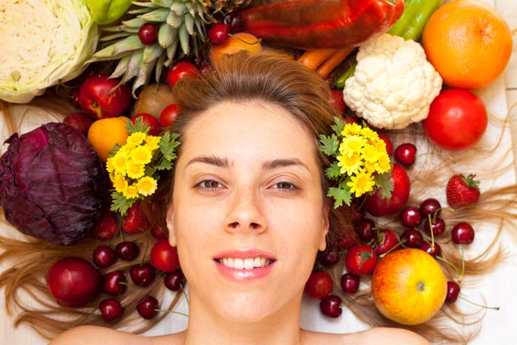 Alka-What--10-Things-You-Need-to-Know-About-the-Alkaline-Diet-MainPhoto