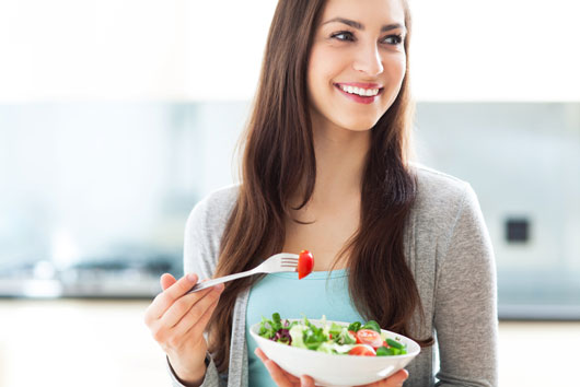Alka-What-10-Things-You-Need-to-Know-About-the-Alkaline-Diet-photo3