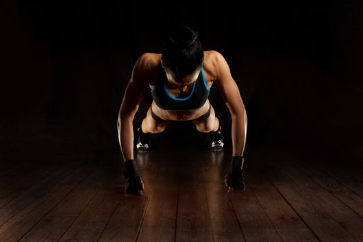 App-titude-The-10-Best-Fitness-Apps-Right-Now-photo2