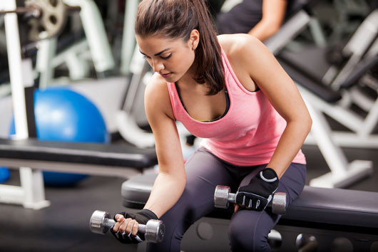 App-titude-The-10-Best-Fitness-Apps-Right-Now-photo8