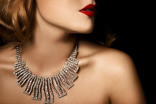 Bauble-Babble-5-Trendy-Jewelry-Ideas-we-Totally-Heart-MainPhoto