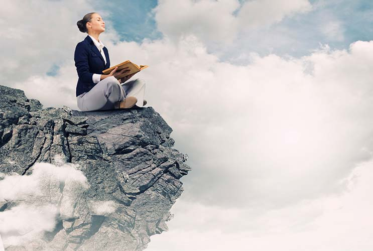 Biblio-Zen-6-of-the-Best-Meditation-Books-to-Get-You-in-the-Mood-MainPhoto