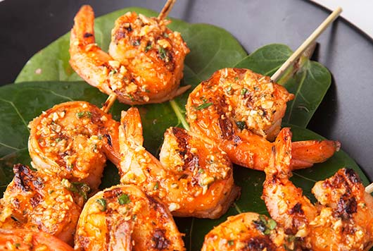 Bold-Super-Bowl-Recipes-from-Chef-Aarón-Sánchez-Photo2