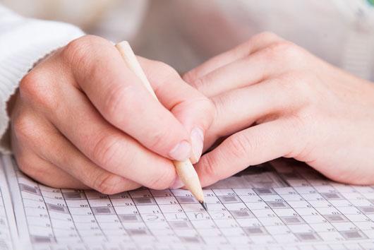 Brainiac-Attack-8-Benefits-of-Crossword-Puzzles-photo3