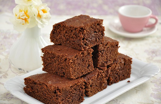Chile-Chocolate-Brownies-MainPhoto