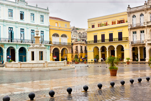 Cuba-Libre-How-to-Win-at-Visiting-Cuba-photo2
