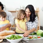 Feeding-Your-Kids-6-Important-Views-on-Child-Nutrition-MainPhoto