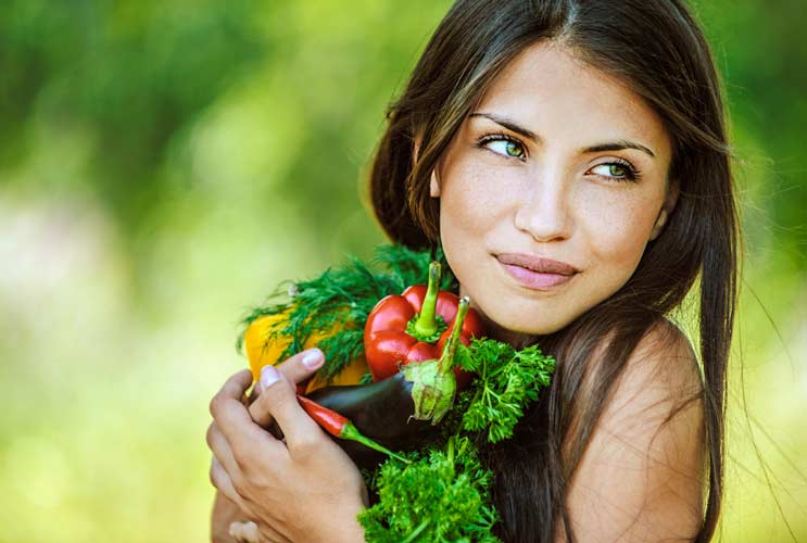 Green-Machine-10-Reasons-to-Consider-a-Vegan-Diet-for-a-Stint-MainPhoto